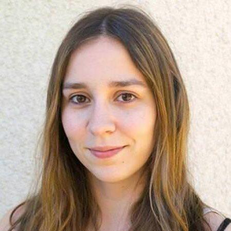 Mónica Leiras-MIET