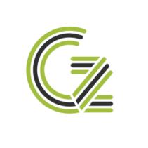 logo-cz-1x1