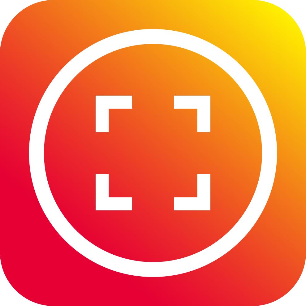 logo-framie