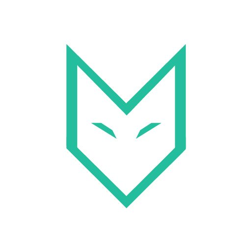 logo-mitic-lobo-1x1