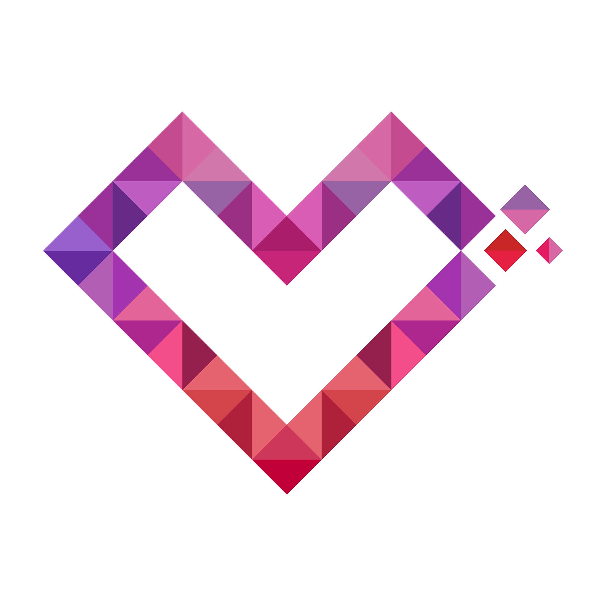 logo-pinkit